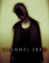 channel-zero-5814fc3d01fb3