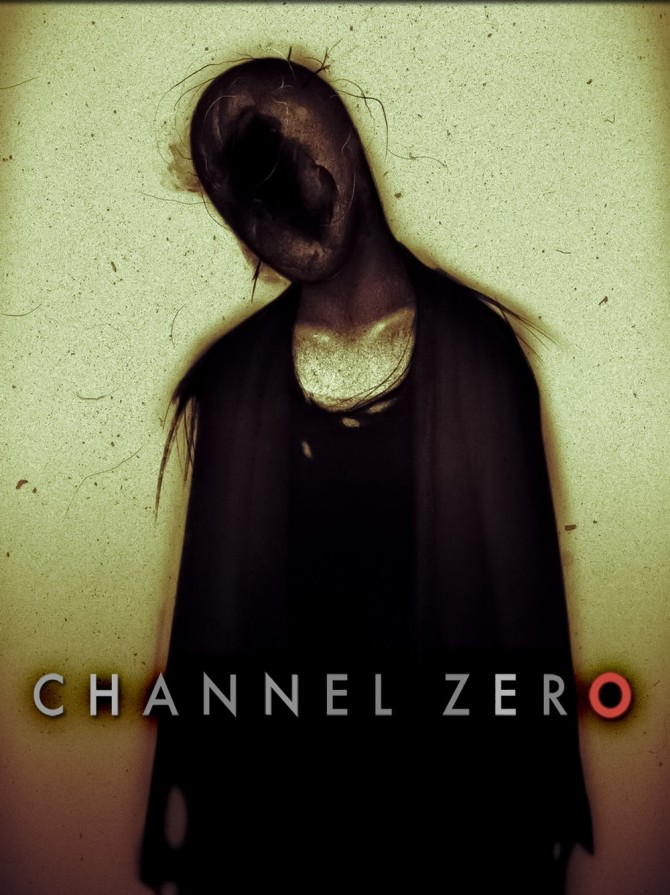 channel-zero-5814fc3d01fb3