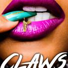 claws_season1_whv_keyart