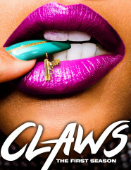 claws_season1_whv_keyart