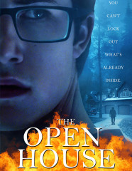 dvd-covers-the-open-house-109903