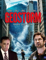 geostorm-104589