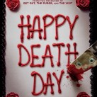 Happy Death Day Dvd Poyzen