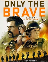 only-the-brave-110172