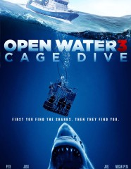 open-water-3-cage-dive-99404