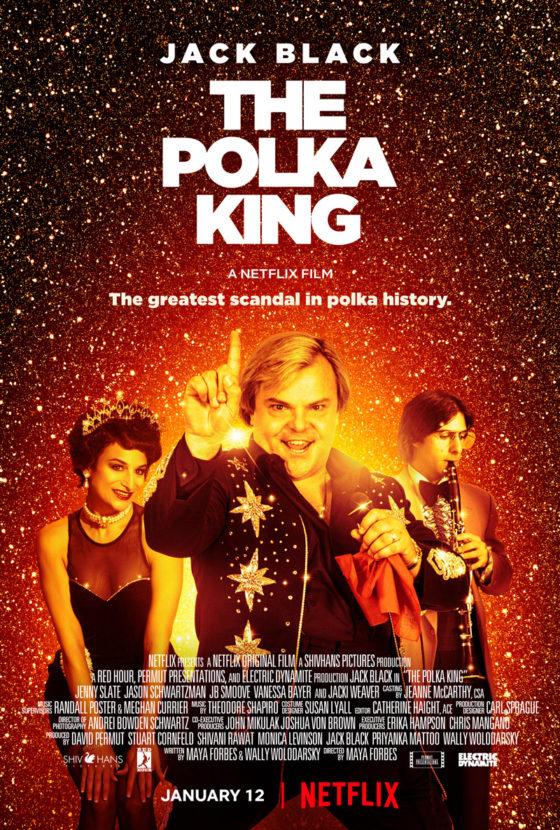 polkaking-560x830