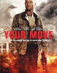 s-your-move-109704