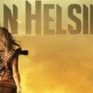 sneak-peek-van-Helsing-série-syfy-fargo