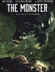 the-monster-86992