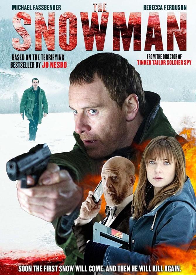 the-snowman-105871