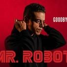 Critique-Mr-Robot-saison-4-épisode-1-hello-again-friend-1