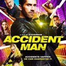 accident-man-110459