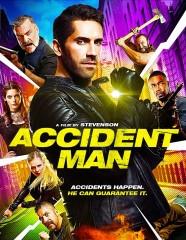 accident-man-110459