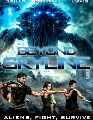 beyond-skyline-2017-106634