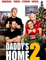 -daddys-home-2-2017-105543