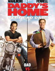 daddys-home-dvd-2d