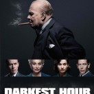 darkest-hour-110536