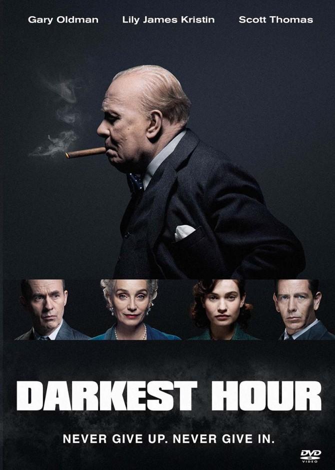 darkest-hour-110536