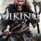 dvd-covers-viking-94551