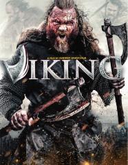 dvd-covers-viking-94551