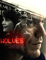 dvd-covers-wolves-89422