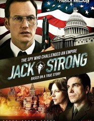 jack-strong-60520