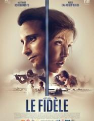 le-fidele.20171013042007