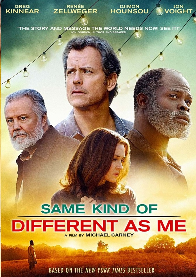 -same-kind-of-different-as-me-109301