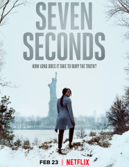 sevenseconds_vertical-main_us