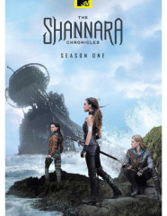 shannara-chronicles-the-stagione-01-2-blu-ray