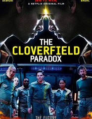 the-cloverfield-paradox-110983