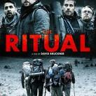 the-ritual-111033