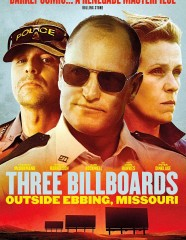 three-billboards-outside-ebbing-missouri-108753