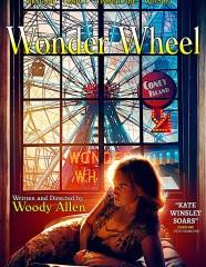 wonder-wheel-109235