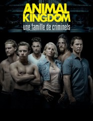 1463218518_serie-tv-animal-kingdom-streaming