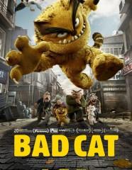 Bad-Cat-Poster-717x1024