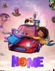 Home-2015-1