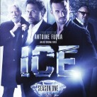 Ice-S1-DVD-Front