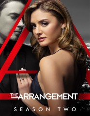 The-Arrangement
