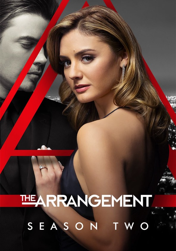 The-Arrangement