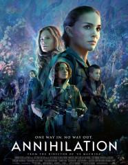 affiche-annihilation-2018-3