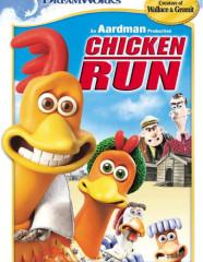 chicken-run-dvd--6E7BB669.zoom