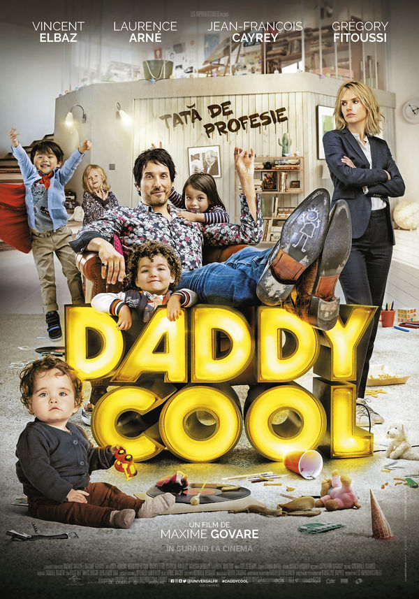 daddy-cool-290476l-600x0-w-23ff43ec