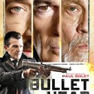 dvd-covers-bullet-head-107416