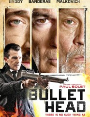dvd-covers-bullet-head-107416