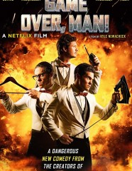 dvd-covers-game-over-man-113493