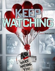 dvd-covers-keep-watching-110524