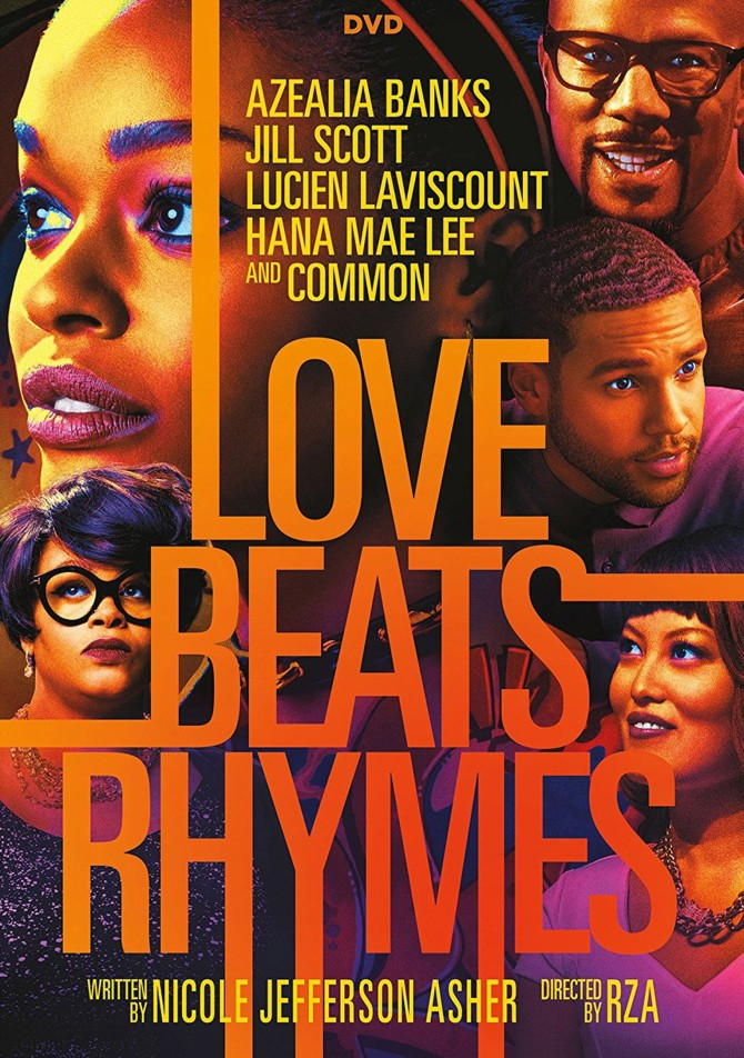 dvd-covers-love-beats-rhymes-112124