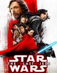 dvd-covers-star-wars-the-last-jedi-109455