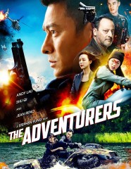 dvd-covers-the-adventurers-104160